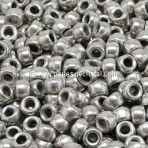 MATUBO 7/0 Czech Glass Seed Beads 7/0 - 3.5MM