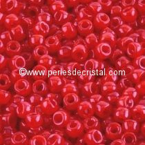 10GR ROCAILLE MATUBO 7/0 - 3.5MM 