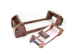 wooden Beading Loom - DELICA SPECIAL