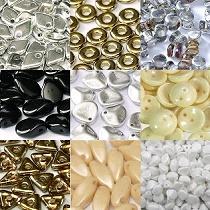 Beads GLASS